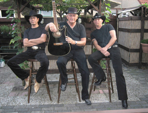 20200823 Countryband Blackmail
