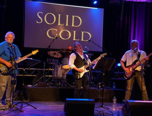 20200726 Popband Solid Gold 60, 70, 80 en 90-er jaren